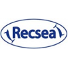 Recsea