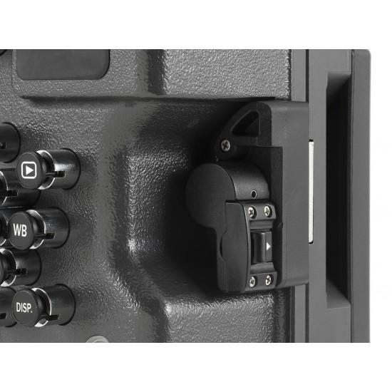 INON X-2 for GX9 / GX7MK3 防水壳 (Panasoic GX7MK3微单)