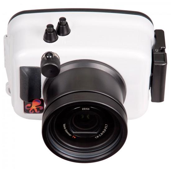 Ikelite 轻量化行动防水壳 for Sony Cyber-shot RX100 III, RX100 IV, RX100V