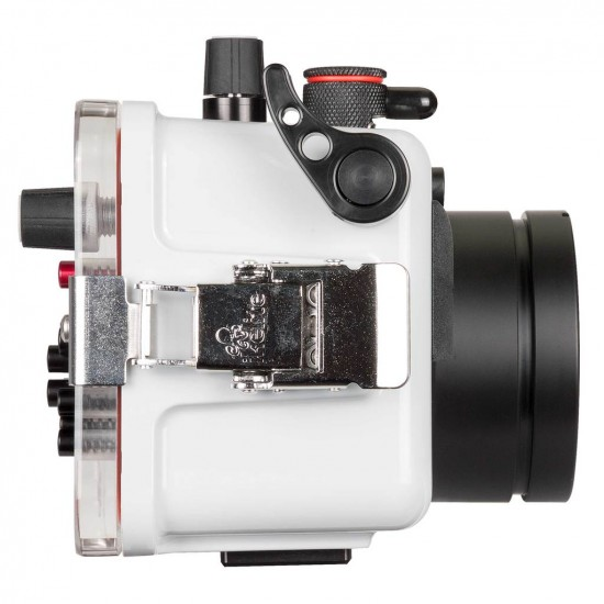 Ikelite for Sony Cybershot RX100III/RX100IV/RX100V 防水壳 (新版)