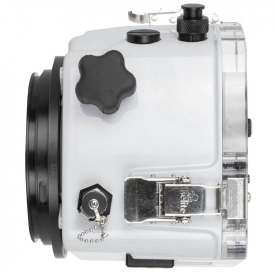 Ikelite 防水壳 for Sony a6600 (60m Dry Lock版)