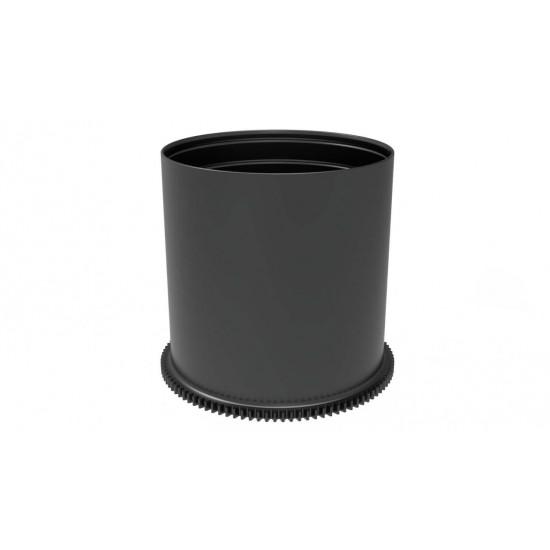 Marelux 对焦环 for Nikkor AF-S VR micro Nikkor 105mm F2.8G IF-ED