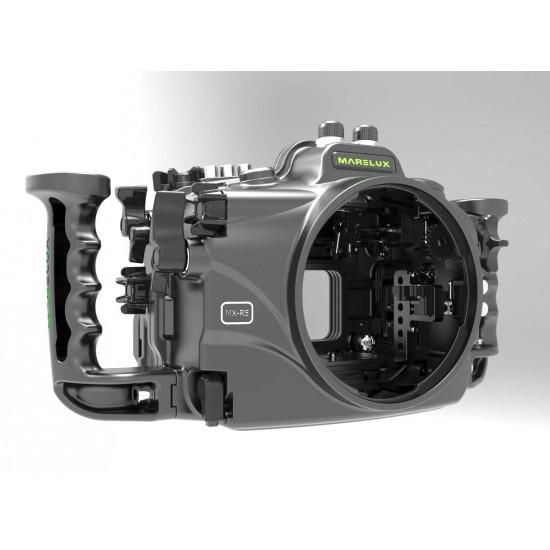 Marelux MX-R5 防水壳 for Canon EOS R5 微单相机